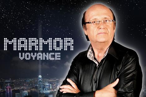 Voyant Lyon Marmor pour vos consultation de voyance à lyon