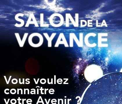 Salon voyance archives marmor voyant lyonmarmor voyant lyon for Salon des franchises lyon