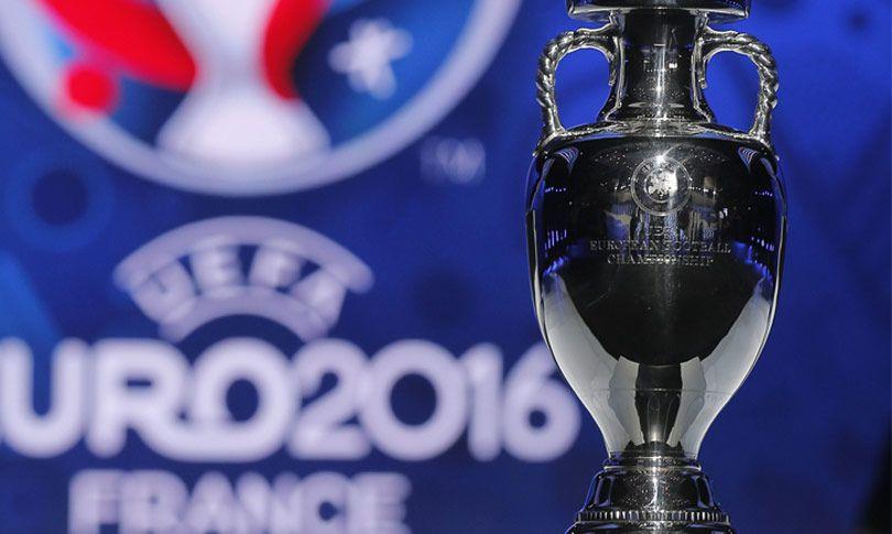 prdictions pour leuro 2016 de foot