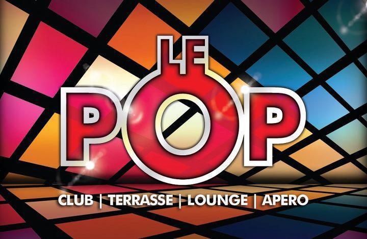 Soirée voyance à Lyon avec Marmor au Pop Discothèque