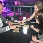Soirée FESTOYONS ! Marmor au Loft Club lors de la soirée du Samedi 24 Mai 2014